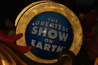 Greatest_show_sign_2