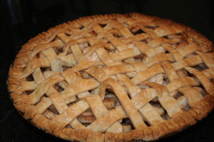 Apple_pie_2