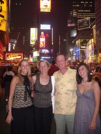 Times_square_4_some