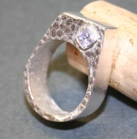 Texture_ring_3